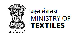 Ministry of Textiles.