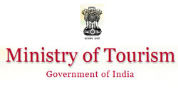 Ministry of Tourism.