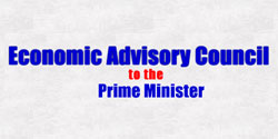 Economic Advisory Council.