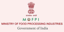 Department of Food Processing Industries.